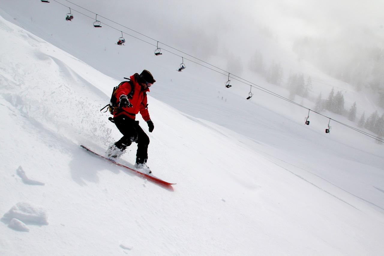 snowboard webshops